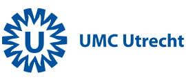 UMC_Utrecht