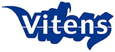 Vitens_inhuur ICT