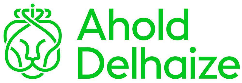 ahold_delhaize_logo
